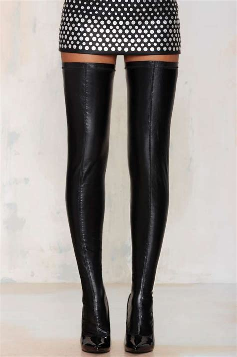 gal thigh high boots 100 best images about thigh high boots on