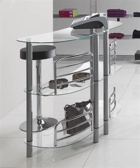 mobile bar moderno mobile bar casa salotto soggiorno design arredare moderno
