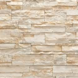 Interior Stone Veneer Home Depot Veneerstone Imperial Stack Stone Calima Flats 10 Sq Ft