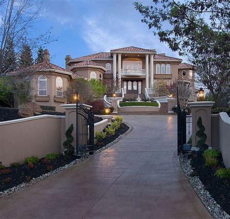 huge luxury homes big house in la alin va a california l a learn to get