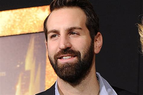 josh kelley josh kelley will consider movie offers if he doesn t have