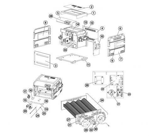 hayward pool heater heat wiring diagram hayward