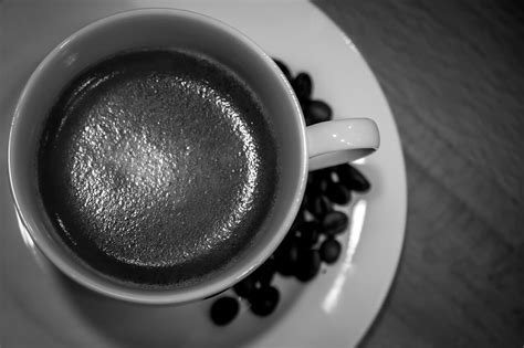Meet U White Coffee black white coffee cup food drink free images picmamba