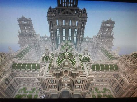 buying a house in the imperial city minecraft imperial city by xlldylanllx on deviantart
