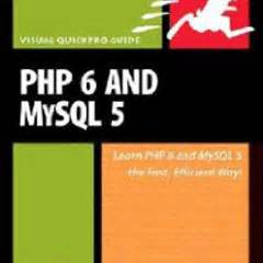 php and mysql for dynamic web visual quickpro guide 5th edition books the best web development books as voted by you