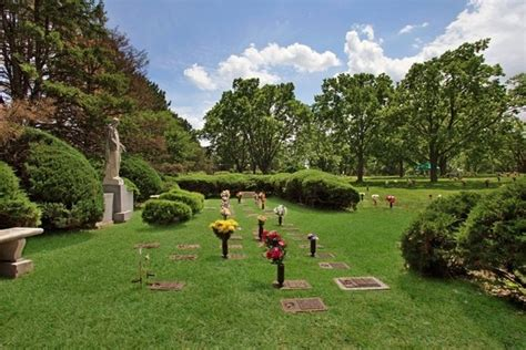 lincoln memorial funeral home and memorial park in lincoln