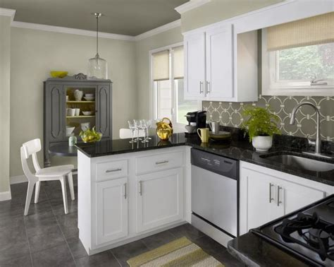 simple white kitchen cabinets small modern kitchen design ideas white cabinets home