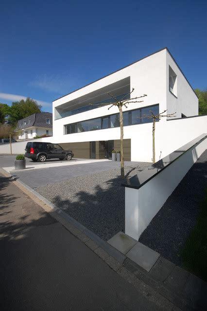 Garage Door Designs Pictures haus am hang siegburg