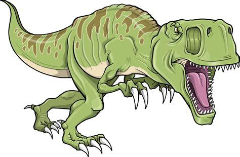 卡通霸王龙模板下载 图片编号 20131030101245 陆地动物 生物世界 矢量素材 聚图网 juimg com