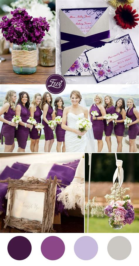 july wedding colors 25 best ideas about july wedding colors on