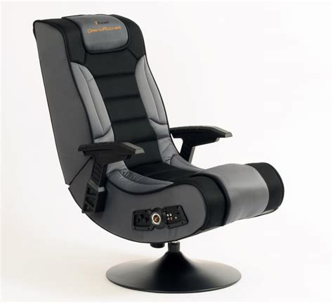 x rocker wireless gaming chair x rocker wireless as recommended by t3 gaming