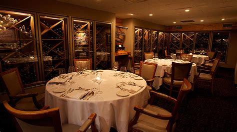 tulsa guide tulsa restaurants tulsa doctors hotels polo grill tulsa restaurants tulsa united states