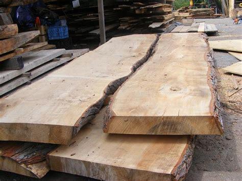 bar top slabs large big wide wood slabs figured hardwoods tree
