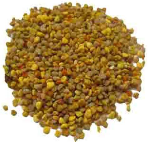 La Fonte Fettuccine 225 Gr polline in grani pianamiele