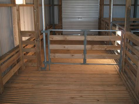 verma topic big shed construction nz