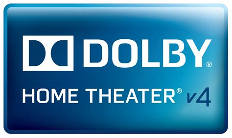 Home Theater Dolby dolby ok go event morning