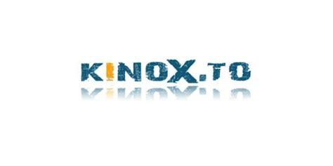 filme stream seiten network film streaming dienst kinox to ist offline digitalweek de