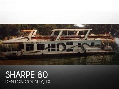 boats for sale in lubbock texas by owner houseboats for sale in texas used houseboats for sale in