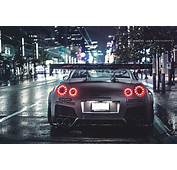 LIBERTY WALK R35 GTR  Like My Facebook Page Marcel