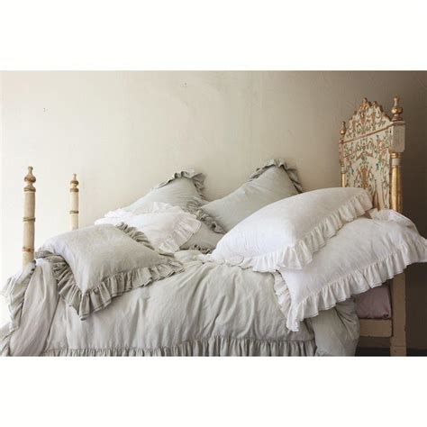 rachel ashwell shabby chic bedding rachel ashwell shabby chic couture teal from