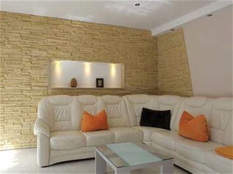 rivestire parete con legno rivestire una parete cambiare con stile consigli