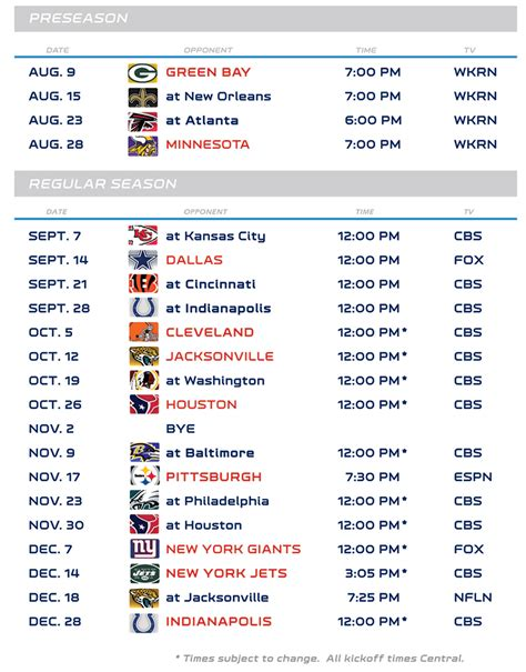 printable nfl schedule espn espn printable nfl schedule 2014 2015 season autos post