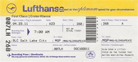 pretend plane ticket template search results for airline ticket template printable
