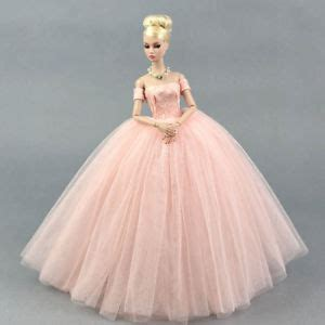 Pretty Doll Dress princess dress ebay