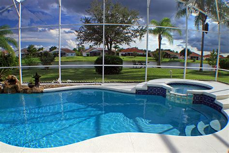 how to build a pool in your backyard how much is to build a new swimming pool in 2017