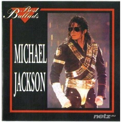 michael jackson best of album best ballads michael jackson mp3 buy tracklist