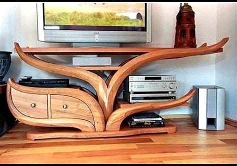 creative woodworking ideas 20 creative wood furniture ideas 2016 chair bed