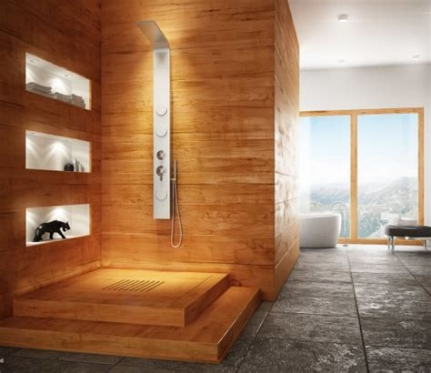 from blah to spa elements of great bathroom design thiết kế shop thiết kế cửa h 224 ng
