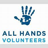 All Hands Volun...