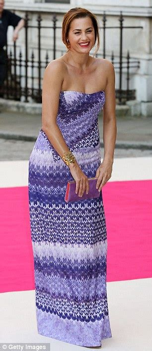 Dress Yasmin 47 katching my i boho yasmin le bon at royal academy