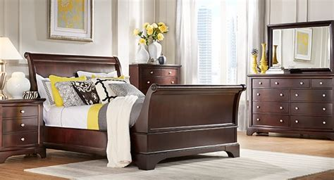 Rooms To Go Bedroom Sets by Affordable Bedroom Furniture Rooms To Go