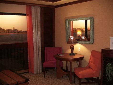 polynesian hotel room layout previewing the new polynesian village resort dvc deluxe studio