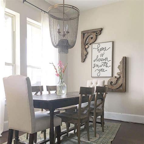 alluring dining room wall decor ideas dinning room
