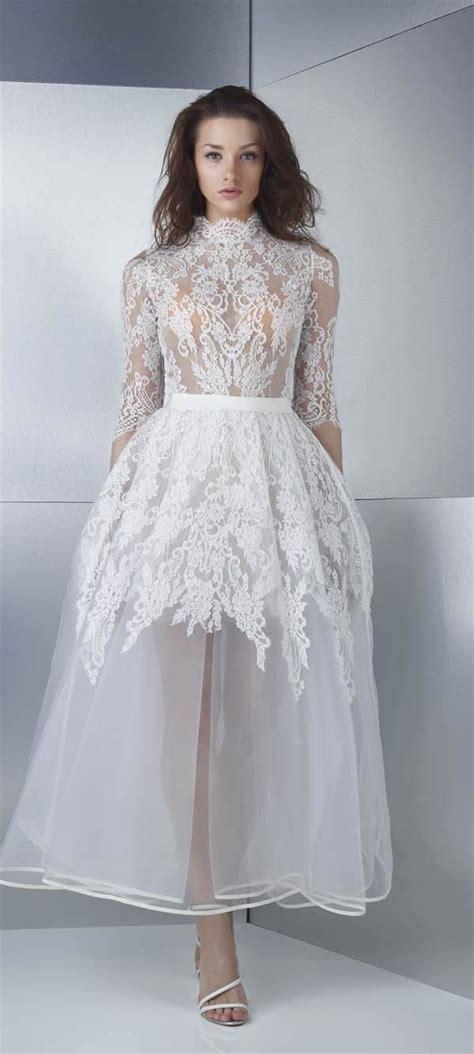 Civil Wedding Dress by Beautiful Dresses For Civil Wedding Images Unique