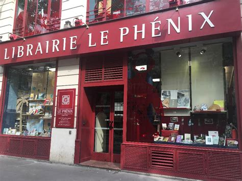 librerie esoteriche firenze librairie le phenix librairie 72 boulevard s 233 bastopol