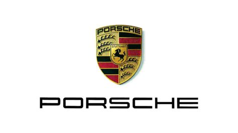 Porsche Reports May Sales U S Dealers Sell 4 805 Vehicles