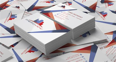 house design business cards best of 500 business cards awesome business cards design