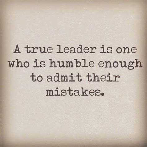 quotes on leadership what makes a great leader