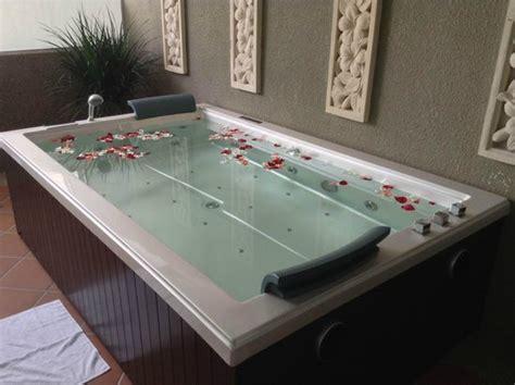 Bathtub Spas by Spa Bathtub Picture Of Paradise Spa Hotel Port Dickson