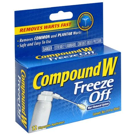 best wart remover best wart remover tips guides of the counter warts