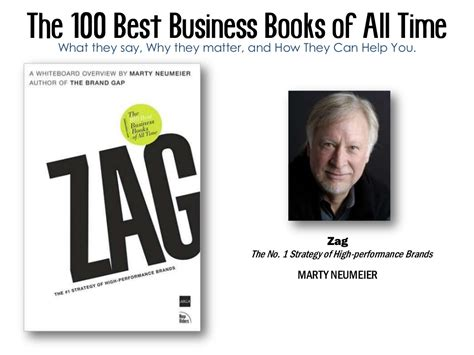 best picture books of all time the 100 best business books
