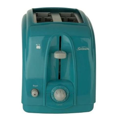 Teal Blue Toaster Toaster Turquoise And Search On