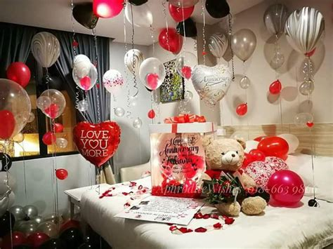 how to decorate room on valentine 50 incredibly lovable s day decoration ideas