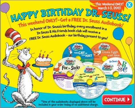 cheap clubã cheap club books how to cancel dr seuss early moments membership to avoid