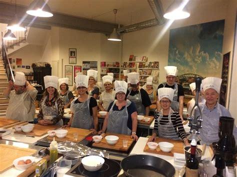 corso cucina vegetariana roma corso di cucina vegetariana recensioni su mind cibo per