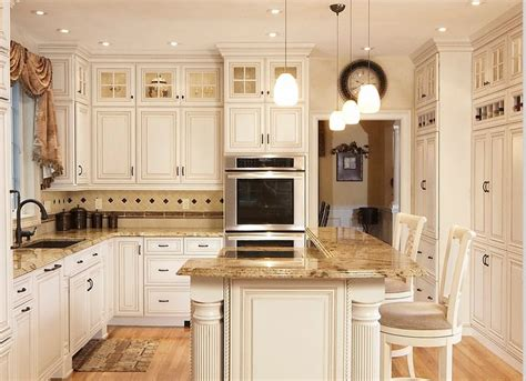 colored cabinets 1000 ideas about colored cabinets on